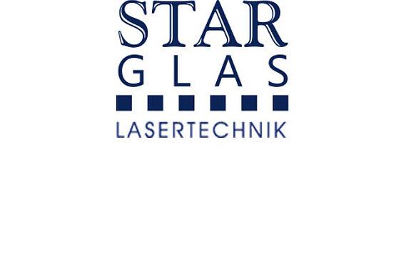 Star Glas Lasertechnik