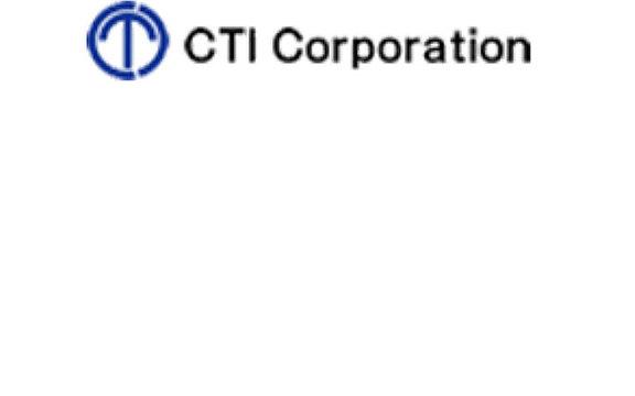CTI Corporation