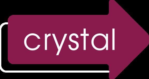 crystal-pfeil.png