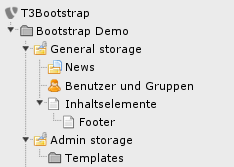 footer.png